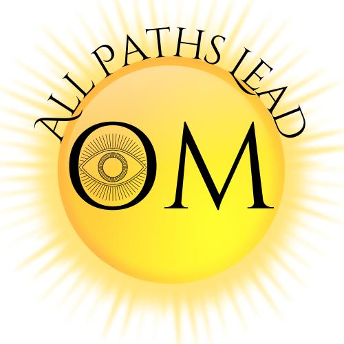 Spiritual Life-Coaching & Vibrational Medicine
